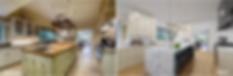 Screen Shot 2020-06-10 at 9.14.06 AM.png