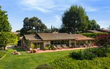 Celebrate Life in Montecito - 3 Ways!
