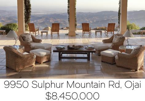 9950 Sulphur Mtn Rd.jpg