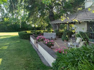 22-back lawn.jpg