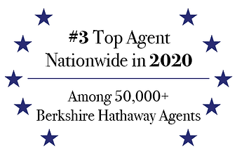 #3 TOP AGENT 2020.png