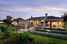 The Magic of Montecito