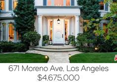 617 Moreno Ave.jpg