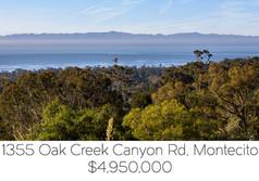 1355 Oak Creek Cyn.jpg