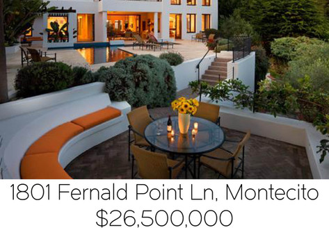 1801 Fernald Point Ln