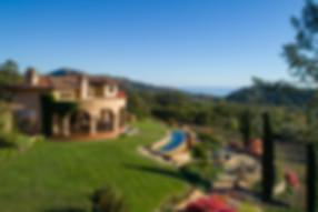 2_Villa Raphael 0012.jpg