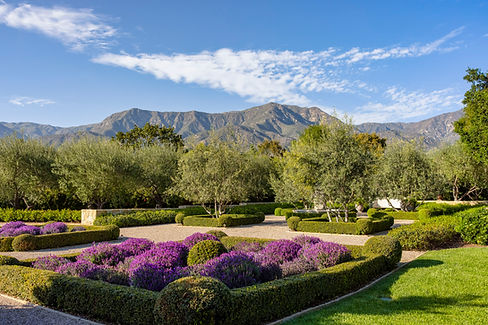 Montecito pocket1.jpg