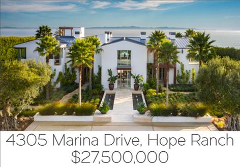 4305 Marina Notable Sales.png