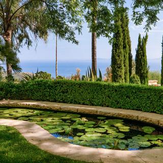 3007 Vista Linda_0009.jpg