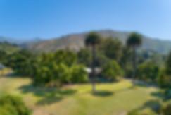 1915 Santa Monica_0013.jpg