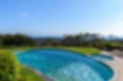 Montecito Market Update: March 2020