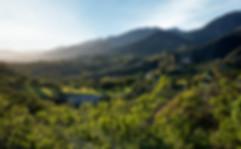 12_ToroCanyon Mountains copy.jpg