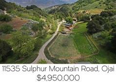 11535 Sulphur Mountain Road, Ojai.jpg