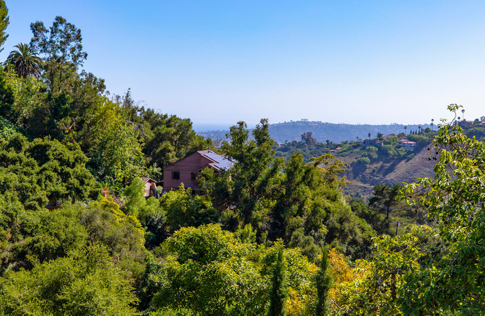 137 Sierra Vista_0005.jpg