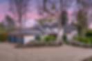 Montecito's Property Pulse