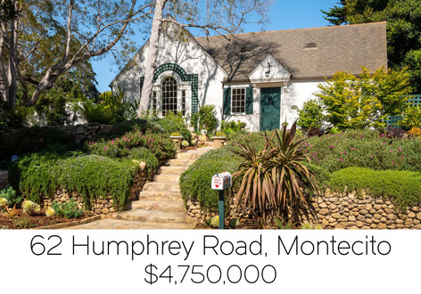 62 Humphrey.jpg