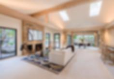 3_Great Room.jpg
