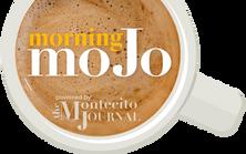 Montecito MoJo - Local Real Estate Goes Nova