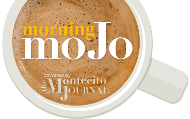 Grab Your Cup of MoJo