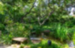 2697 Sycamore Canyon_0010.jpg