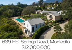 639 Hot Springs Rd.jpg