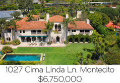 1027 Cima Linda Ln.jpg