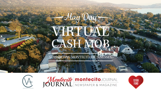 Community is What Defines Montecito