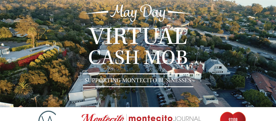 Community is What Defines Montecito
