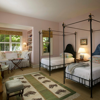 2626 Sycamore Canyon_TwinBed.jpg