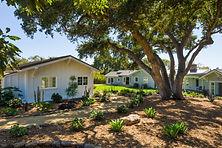 Single-Level Modern Montecito Ranch