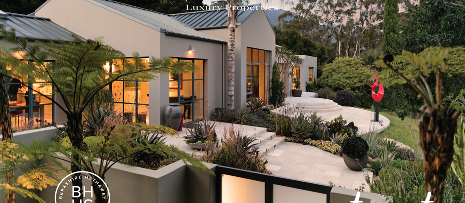 Q3 2021 - Montecito Market Newsletter