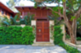 2_Front Gate.jpg