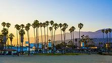 Insider's Guide to Santa Barbara
