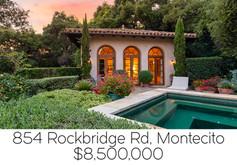 854 Rockbridge Rd.jpg