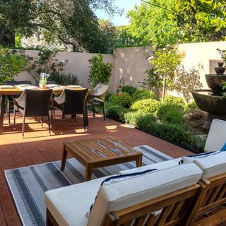 1313 - back patio #2.jpg