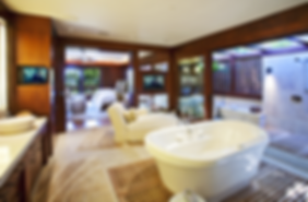 10_Master Bath.tif