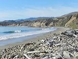 Beach (from owner).jpg