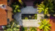 296 Las Entradas Dr_WEB_10.jpg