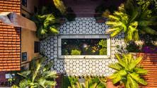 Community Spotlight - Ennisbrook, Montecito