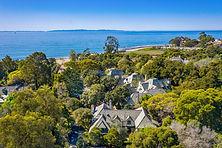 New Montecito Listing - 40 Hammond Drive