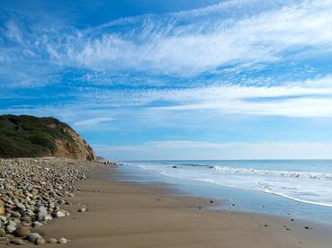 16_Beach3.jpg