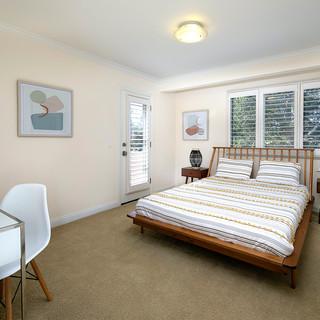 1313 - 2nd bedroom.jpg
