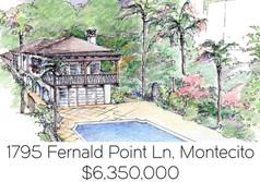 1795 fernald Point ln.jpg