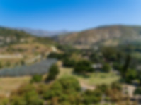 12_1915 Santa Monica_0006.jpg