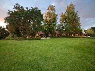 01_3981Roblar - ExtBack w Lawns.jpg