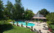 04_3981Roblar - Pool Aerial.jpg