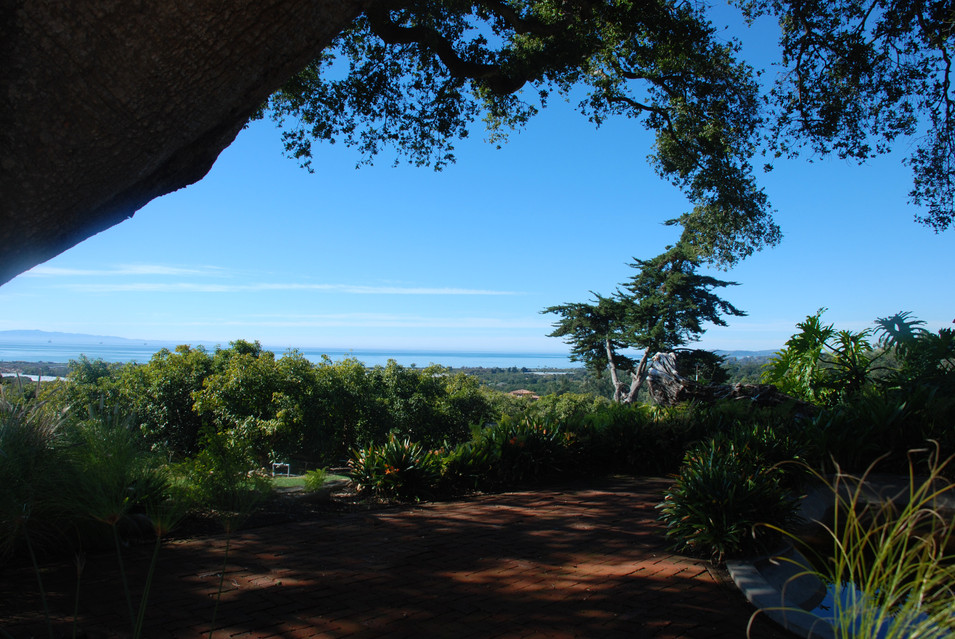 9_Patio & Ocean View.jpg