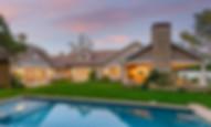 Montecito Market Update: May 2020