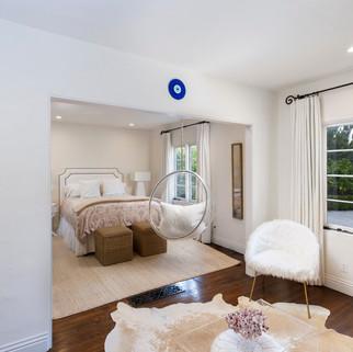 16_Bedroom .jpg