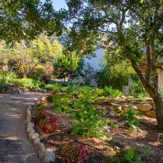 1379 Oak Creek Canyon_0012.jpg